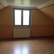 Sale house / villa 15 minutes de sens 170000€ - Picture 4