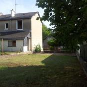 vente Maison / Villa 5 pièces La Possonniere