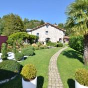 vente Maison / Villa 10 pièces Coublevie