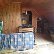 Sale house / villa Proche sens 139000€ - Picture 5