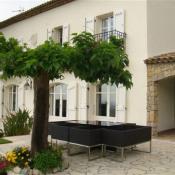 Location vacances maison / villa Le Cannet