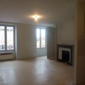Mâcon, Appartement 3 pièces, 60 m2