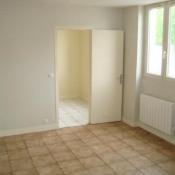 location Appartement 2 pièces Gargenville
