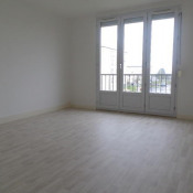 Vouziers, Apartment 2 rooms, 45 m2