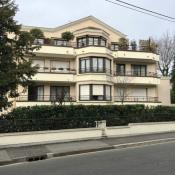 Montmorency, Wohnung 2 Zimmer, 42,55 m2