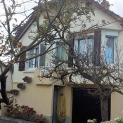 Ouistreham, Villa 3 rooms, 60 m2
