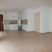 location Appartement 2 pièces Pélussin