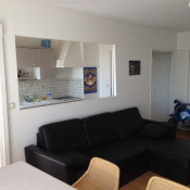 Vente appartement Cergy