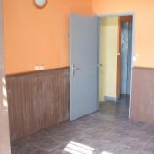 Vente maison / villa St Denis