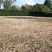 Terrain 660 m² Camblanes-et-Meynac (33360)
