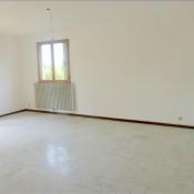 Aix en Provence, Appartement 4 pièces, 87,26 m2