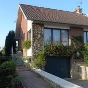 vente Maison / Villa 4 pièces Santes