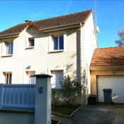 Vente maison / villa Crecy la chapelle 335000€ - Photo 1