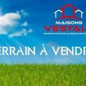 Terrain 451 m² Fontenay-le-Vicomte (91540)