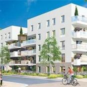 vente Appartement 4 pièces Villeurbanne