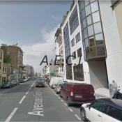Asnières sur Seine, магазин 1 комнаты, 72 m2