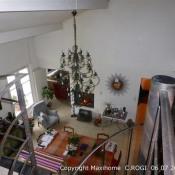 vente Maison / Villa 5 pièces Bourmont