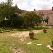 vente Maison / Villa 6 pièces Chateau-Landon