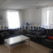 Vente maison / villa Pontcharra sur turdine 110000€ - Photo 3
