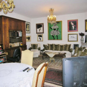 Life annuity apartment Antibes 120 000€ - Picture 3