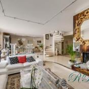 Verrières le Buisson, Villa 8 pièces, 260 m2