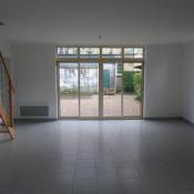 Pont l'Evêque, vivenda de luxo 3 assoalhadas, 72 m2
