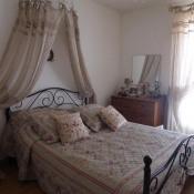 Saint Tropez, Apartamento 4 assoalhadas, 80 m2