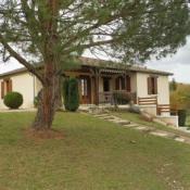 vente Maison / Villa 6 pièces Sarlat-la-Canéda