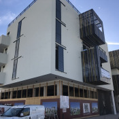 location Appartement 1 pièce Castelnau le Lez