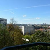 vente Appartement 4 pièces Le Kremlin-Bicêtre