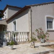 Villeneuve lès Béziers, Villa 5 pièces, 120 m2