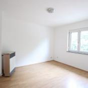 Stoccarda, Appartamento 3 stanze ,