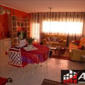 Sale apartment Gaillard