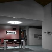 Maison 4 pièces + Terrain Auterive