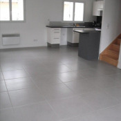 Belbeuf, 4 assoalhadas, 83 m2