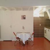 vente Maison / Villa 1 pièce Meudon