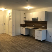 Meaux, квартирa 2 комнаты, 42 m2
