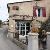 vente Maison / Villa 4 pièces Aureille