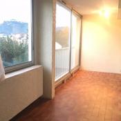 location Appartement 2 pièces Six Fours les Plages