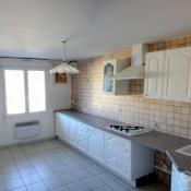 Meximieux, House / Villa 5 rooms, 150 m2