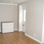 Plabennec, Duplex 3 rooms, 60 m2