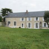 Soisy sur Ecole, propriedade 7 assoalhadas, 200 m2