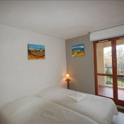 Vente appartement Frejus 129000€ - Photo 5