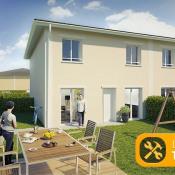 produit d'investissement Maison / Villa 3 pièces Mormant