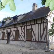 vente Maison / Villa 5 pièces Chambois