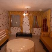 Vente maison / villa Lodeve 128000€ - Photo 2