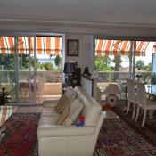 Cannes, Apartamento 4 assoalhadas, 115 m2
