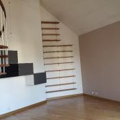 Châtillon, Appartement 4 pièces, 66 m2