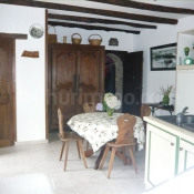 Vente maison / villa Pluvigner 230000€ - Photo 6