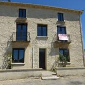 vente Maison / Villa 6 pièces Villefranche du Perigord